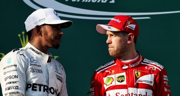 La F1 va in Russia: presentazione ed orari Tv