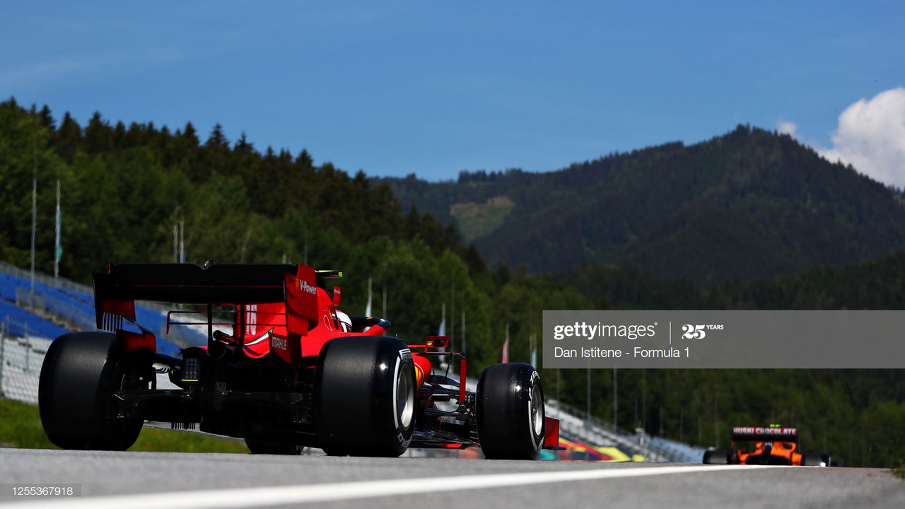 Styrian GP 2020 Preview: Can Mercedes go back-to-back in Austria?