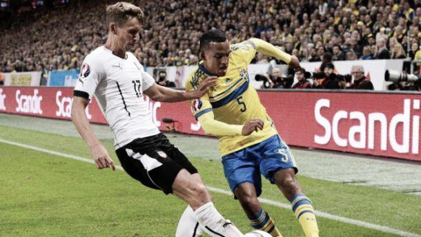 Qualificazioni Euro2016, girone G: Svezia e Russia in bagarre per accodarsi all'Austria