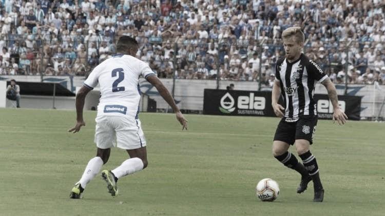 Avaí e Figueirense recebem autorização da prefeitura para treinarem em Florianópolis