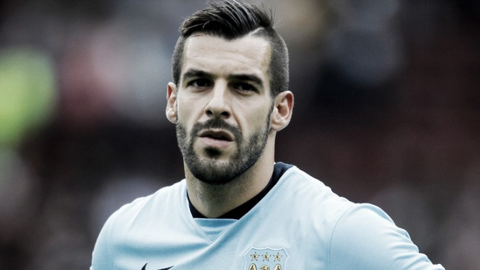 Middlesbrough's Negredo deal hits financial problems