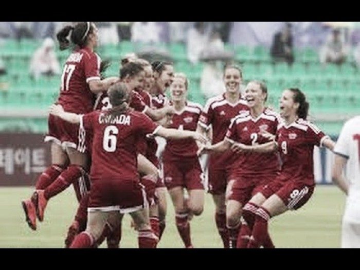 Toppserien Week 10 round-up: Some daylight appears at the top of the table