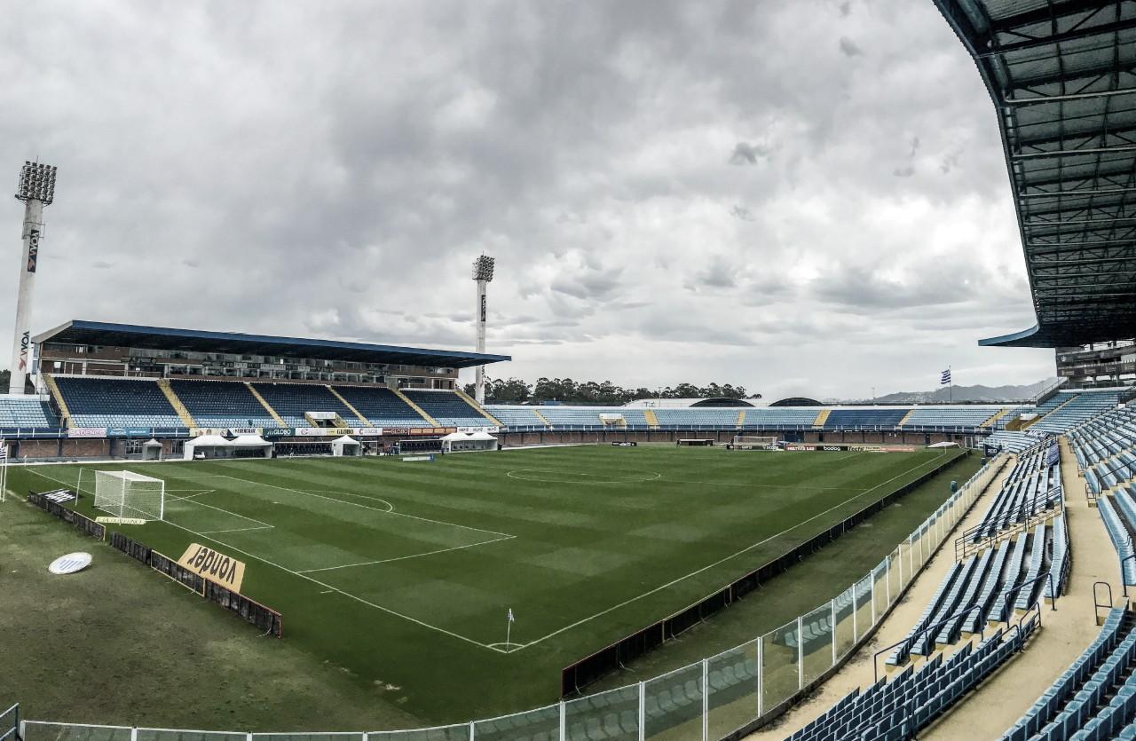 Avaí recebe Cuiabá pressionado por melhores resultados na Série B