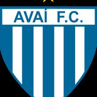 Avaí FC