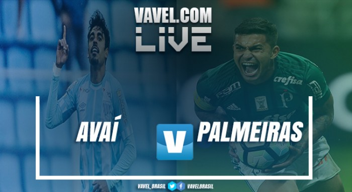 Roger Machado aceita proposta do Palmeiras em 2018, diz site