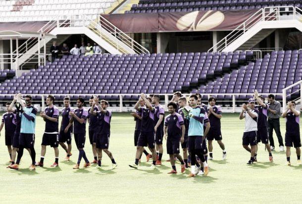 Fiorentina-Siviglia: ribaltone (im)possibile? Firenze ci crede
