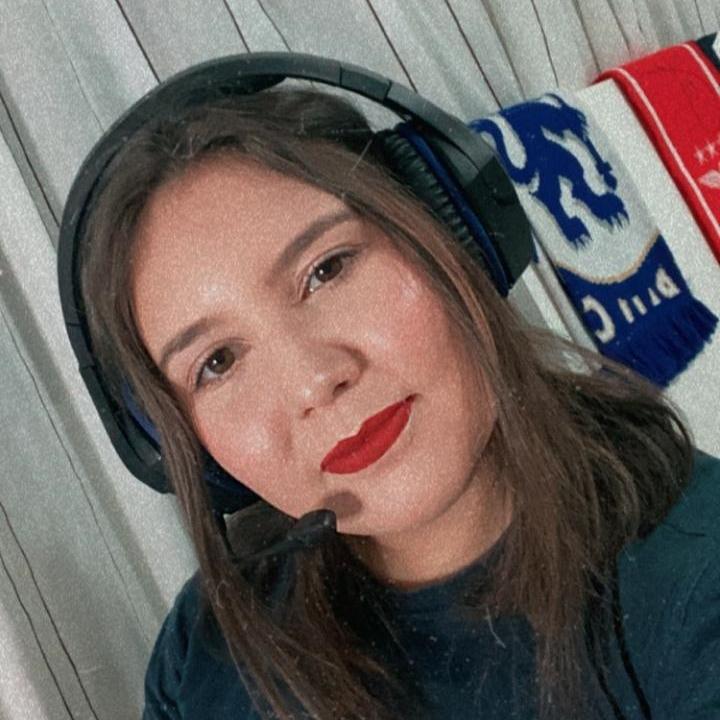 Alicia Soares