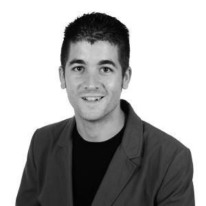 Roberto Herrero Tardón