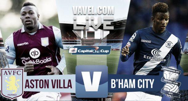 Blackburn Rovers V Aston Villa Live Stream