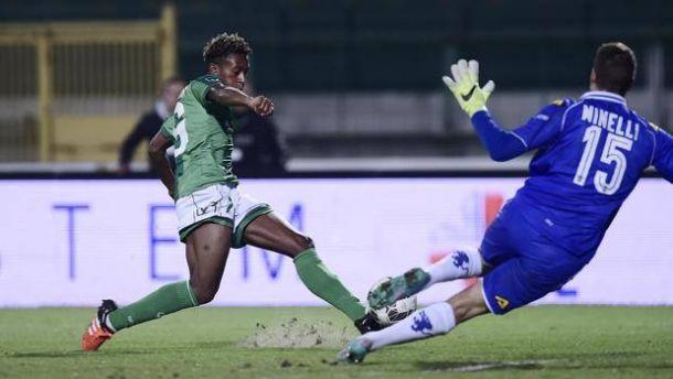Serie B, Avellino - Brescia 3-3: irpini e lombardi si dividono la posta in palio