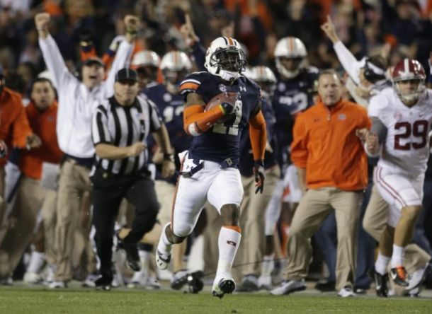 live scores college football college footbsll