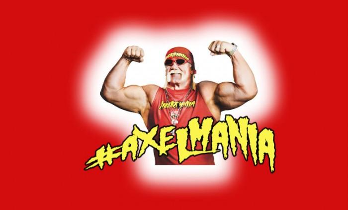 Hulk Hogan returning to WWE?