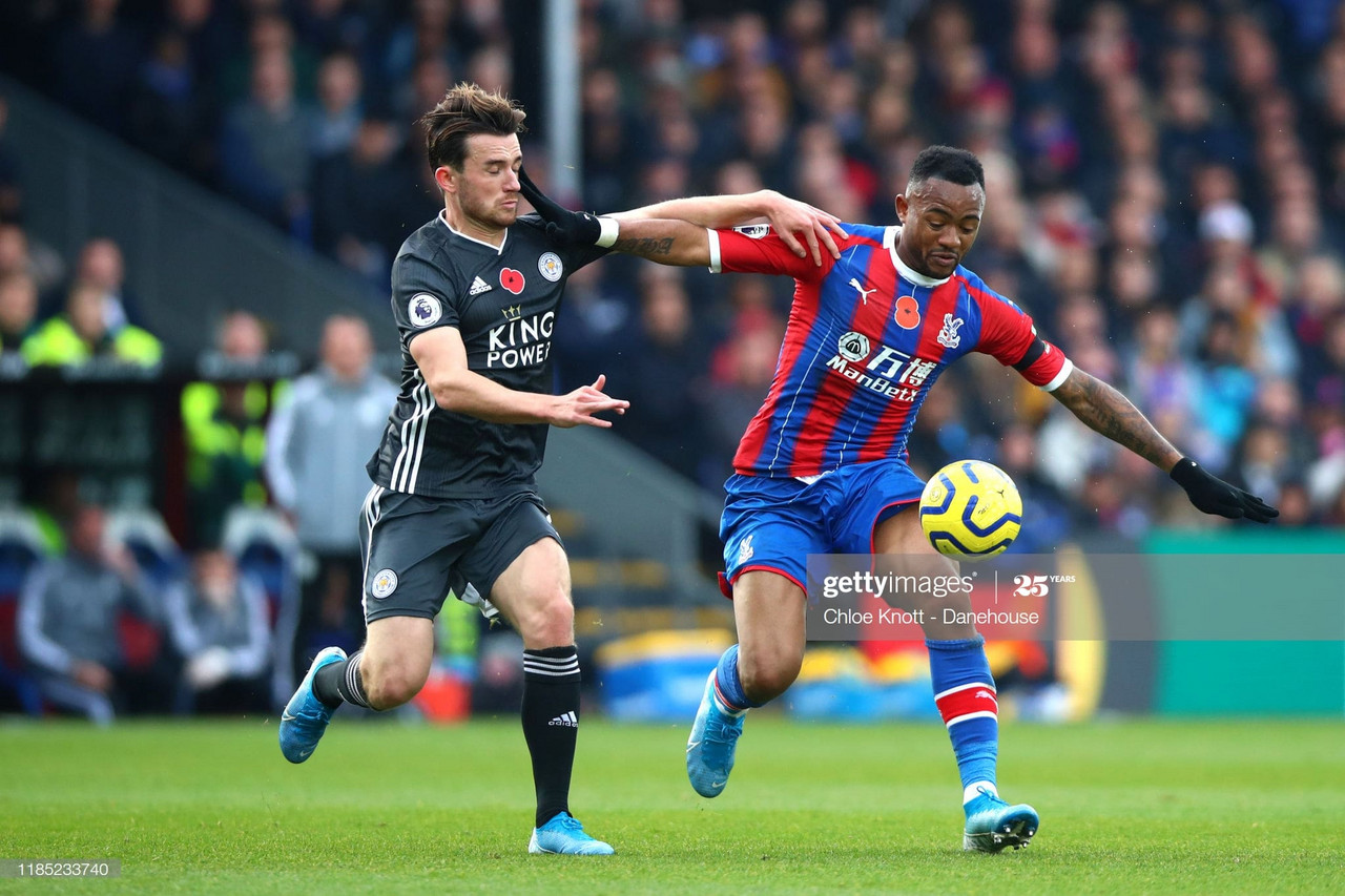 Leicester City vs Crystal Palace preview: Both sides needing points to reignite thier seasons