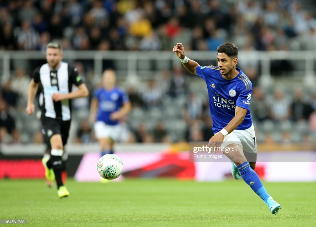 Leicester City vs Newcastle United preview: Foxes look for a third win in the space of a week