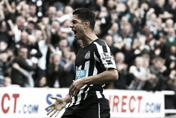 Ayoze punisce il Liverpool: il Newcastle vince e convince
