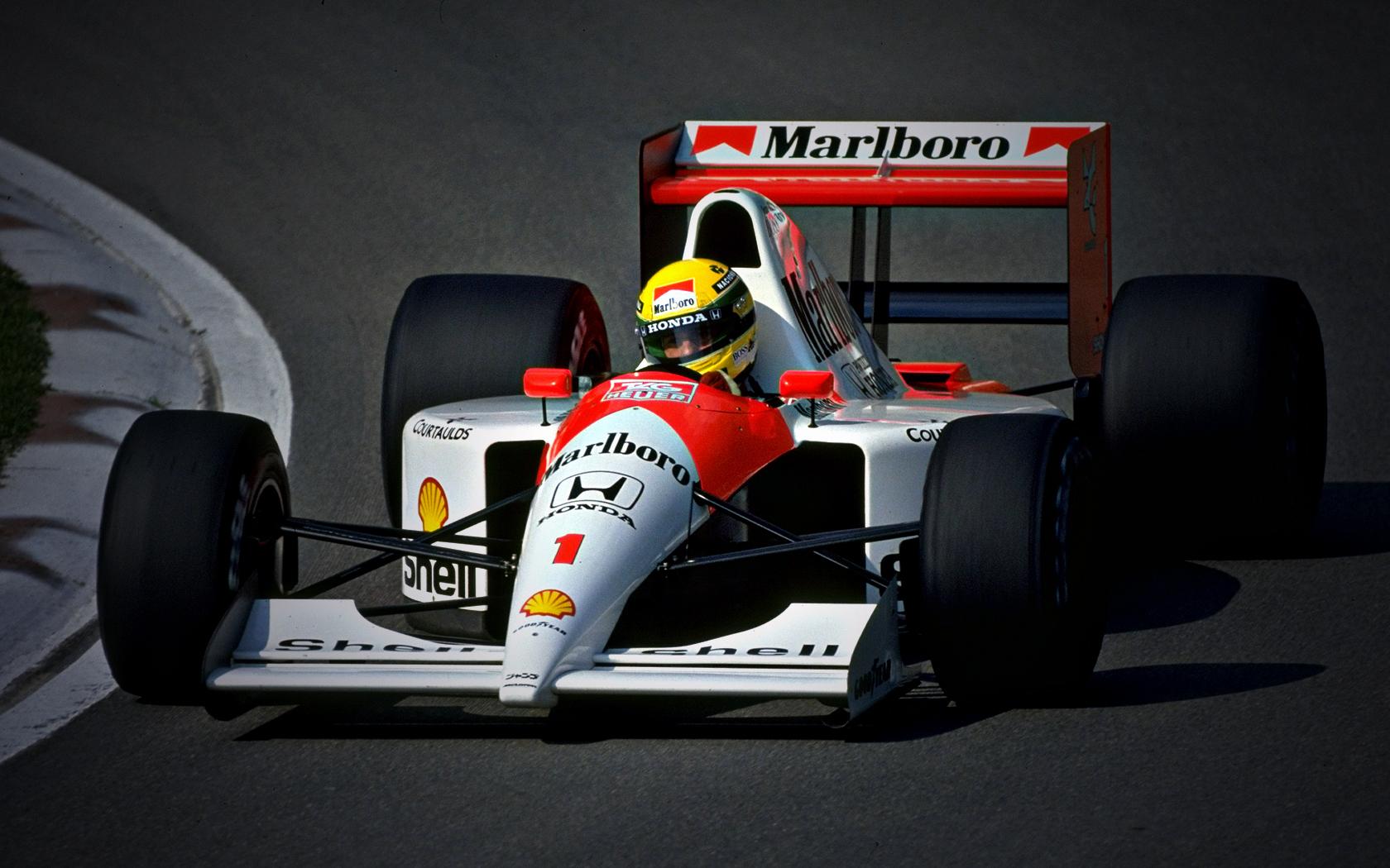 F1 : Honda de retour avec McLaren dès 2015