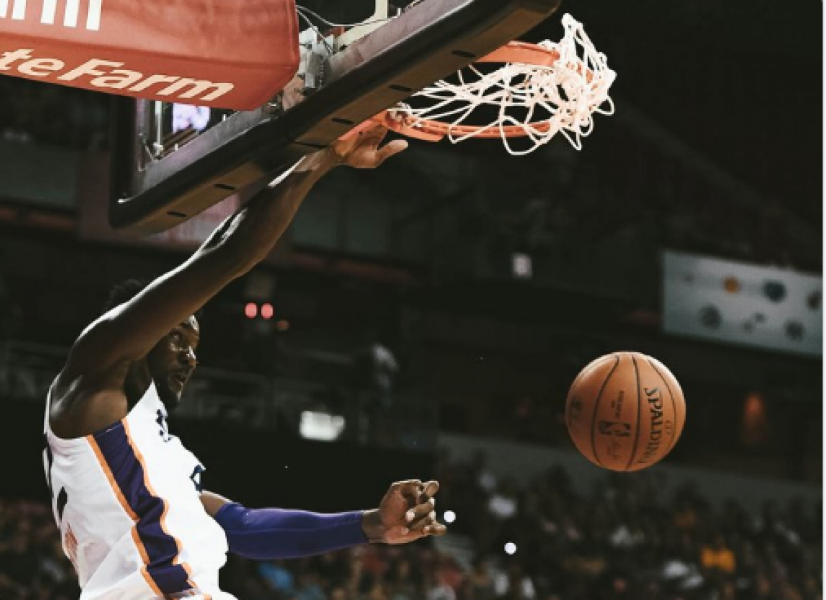 NBA Summer League 2018, Day 2 - Ayton trascina Phoenix, Hart i Lakers. Esordio amaro per Young ad Atlanta