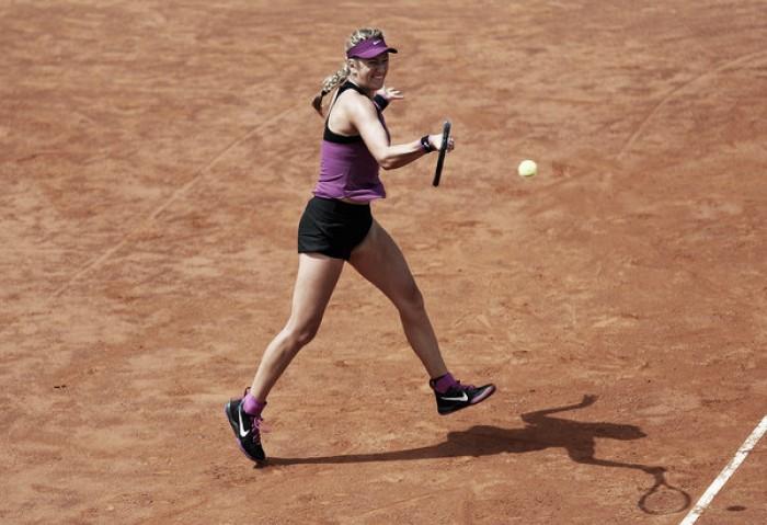 El Open de Australia concede una wild card a Azarenka