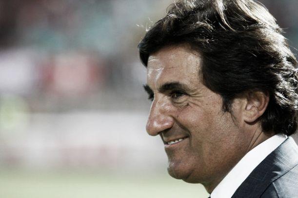 """Torino, parla Cairo: """"Baselli e Zappacosta qui si consacreranno"""""""