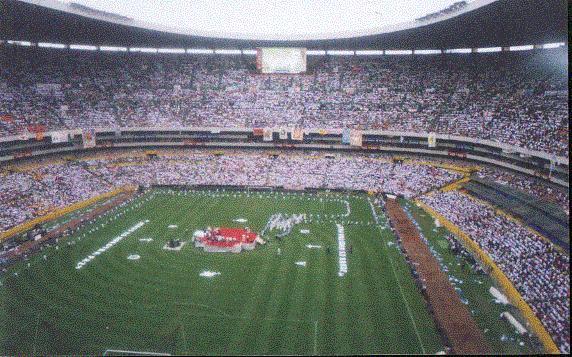 La Sub-15 rumbo a México