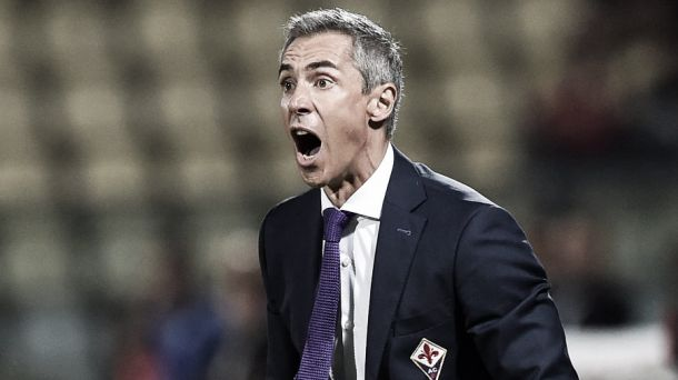 """Sousa: """"We must play every match with that attitude"""""""