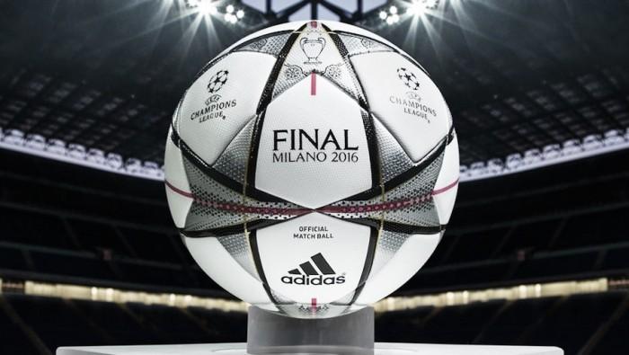 Liga dos Campeões: os melhores jogos de 2015-2016