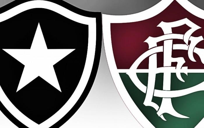 Mesmo com elenco limitado, Ricardo Gomes mantém invencibilidade e torna Botafogo favorito contra Fluminense