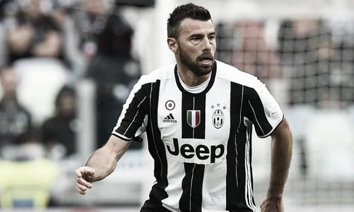 """Juventus, Barzagli alla stampa: """"Un passo alla volta, partita per partita"""""""