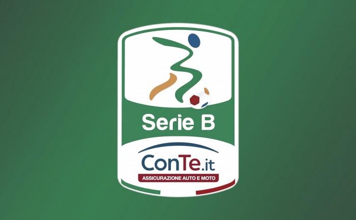 Serie B, panchine calde con mercato movimentato