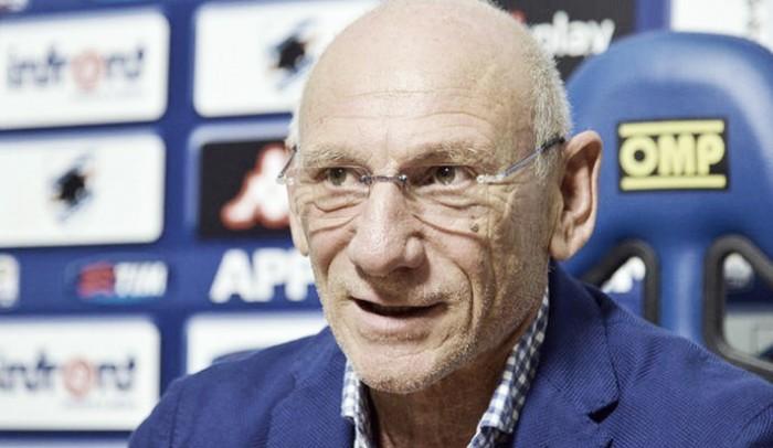 Serie B: Vicenza-Brescia finisce 1-1
