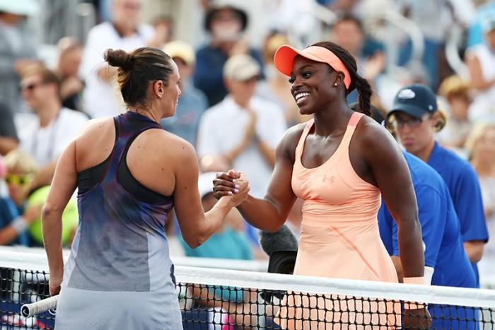 """Us Open 2017 - Vinci, segnali di resa: """"Tennis non è più una priorità"""""""