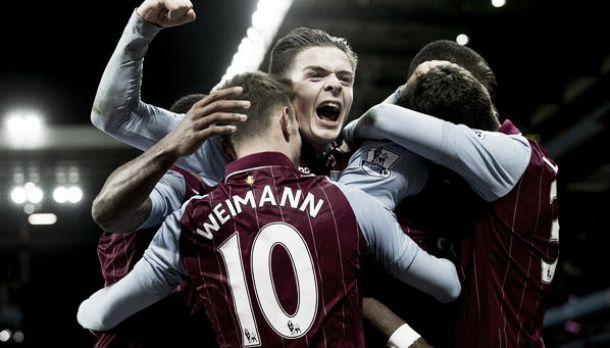 Torna alla vittoria il Southampton, Benteke fa risorgere l'Aston Villa. Pareggio tra Hull e Sunderland