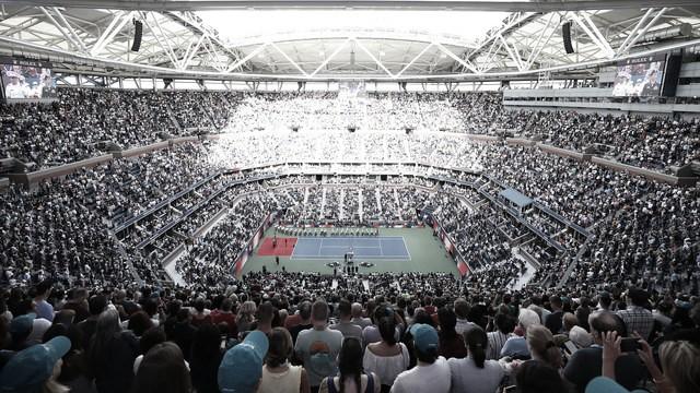 El tenis ya tiene fecha de regreso