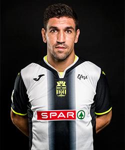 Imagen: FC Cartagena