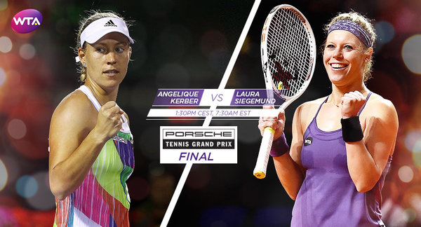 Source: WTA
