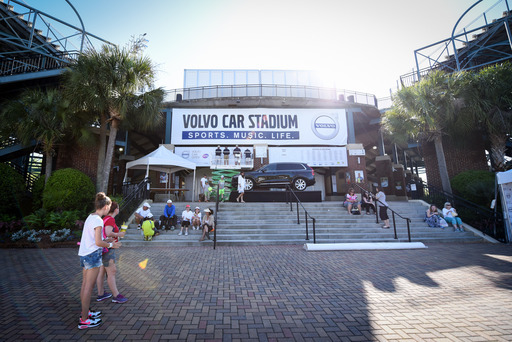 Wta Charleston Volvo Car Open Preview Vavel Com