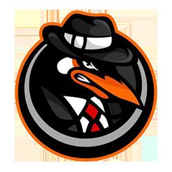 Logo de Penguins