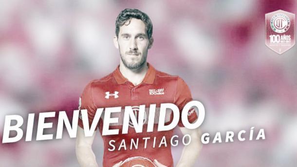 Edgar Méndez: