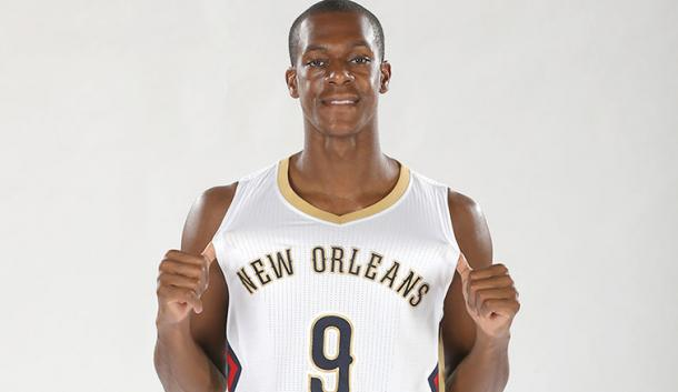 fonte: NBA.com