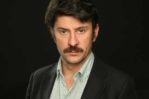 Pablo Vázquez (unicarepresentaciones.com)