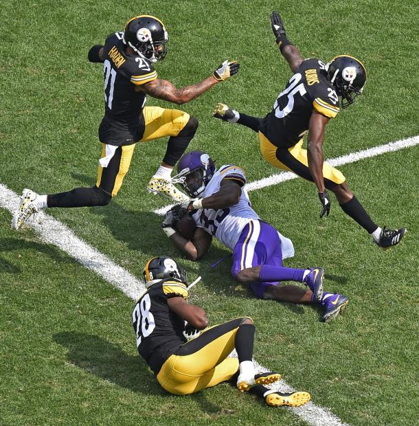 Fonte Immagine: NFL.com