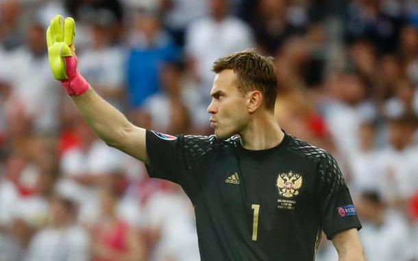 FIFA cuenta con nueva forma de apoyo para Copa Confederaciones 2017