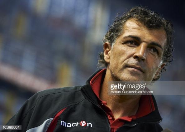 Miquel Ángel Nadal ha renunciado a su puesto como director deportivo (Fuente: GettyImages)