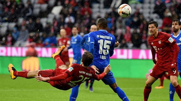 Foto: bundesliga.com.