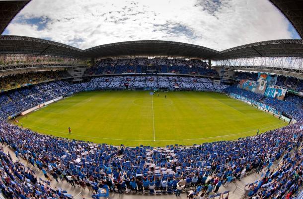Foto: delfutbolyotrosdemonios.wordpress.com