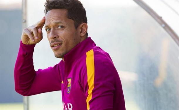 Adriano saludando (foto:gazzettaworld)