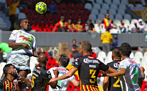 Foto: oncetitular.com