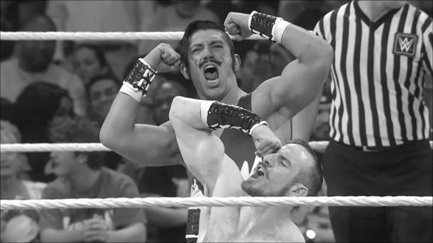 (Credit: WWE.com