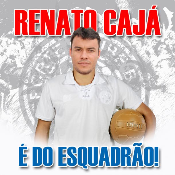 (Foto: Divulgação/EC Bahia)
