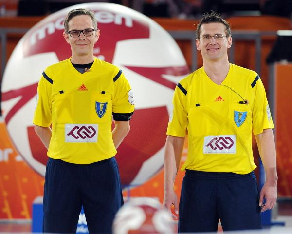 Foto: handball-world